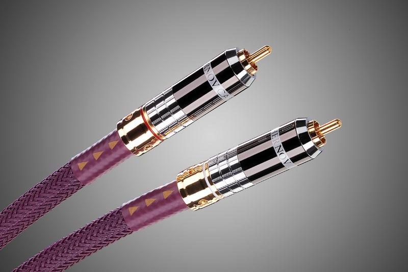 дизайнеры межблочный кабель купить волгоград уколы гиалуроновой кислоты